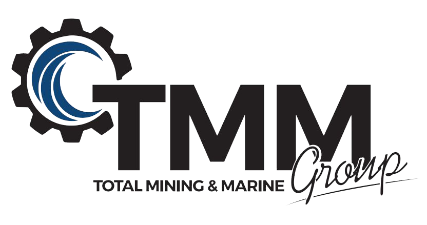 Total Mining and Marine
